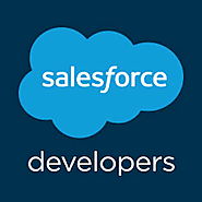 SFDC to SharePoint Integration - Salesforce Developer Community
