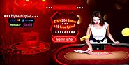 Live Casino Promotions at Kingdomace.Com