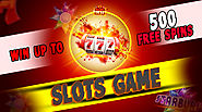 Online Slots for Every Player |
