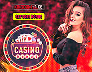 Best Online Casino Games In UK | Free Spins No Deposit Uk 2019