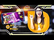Well Done Slots | Best Online Slots To Win Real Money
