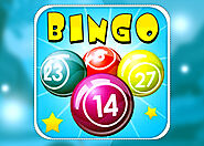 Brand New Online Bingo Sites UK 2020