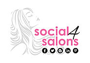 About – Social4Salons