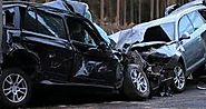 The Law Offices of Samuel Fishman: Few Essentials To Know About Car Accident Claim