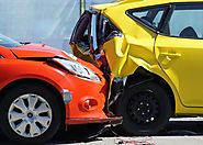 Causes Of A Car Accident. How Can You Best Legal Help For It?