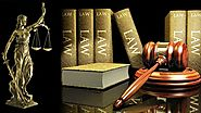 After A Fatal Accident All You Need Is A Personal Injury Lawyer