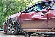Tips to Hire a Car Accident Lawyer Helping you to Manage the Situation After an Accident
