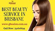 Everything you need to know about perfect beauty salon in Brisbane