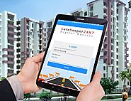 Easy to Manage Urban Societies in Highrise Buildings with Digitization
