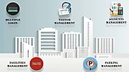 Get Online Society Management System with Easy Step