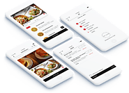 A guide on how to build a restaurant guide app like zomato clone app