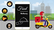 Must-have features to incorporate in the Food Delivery business