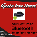 Best Polar Heart Monitor For Weight Lose