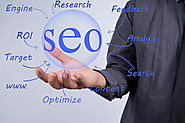 SEO Services in Vaughan from Top Ranked Internet Marketing Agency