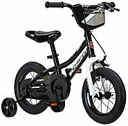 Schwinn Koen Boy's Bike | Best Kids Bike