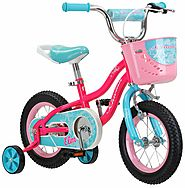 Schwinn Elm Girl's Bike | Best Bicycle for Girls in 2019