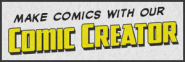 Create Comics with Chogger