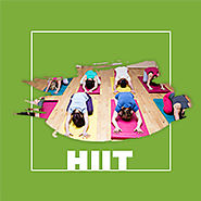 group hiit workout programs in pune