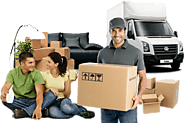 Packers and Movers Ghitorni Delhi, House Shifting in Ghitorni