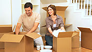 Packers and Movers Nehru Place Delhi, House Shifting in Nehru Place