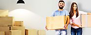 Packers and Movers Tughlaqabad Delhi, House Shifting in Tughlaqabad