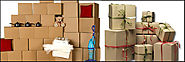 Packers and Movers Chhatarpur Delhi, House Shifting in Chhatarpur