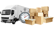 Packers and Movers Begumpur Delhi, House Shifting in Begumpur