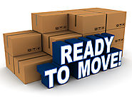 Packers and Movers Defence Colony Delhi, House Shifting in Defence Colony