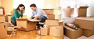 Packers and Movers New Friends Colony Delhi, House Shifting in New Friends Colony