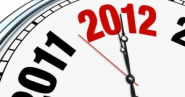 12 Ways to Improve Social Media Marketing in 2012 | MarketingProfs Daily Fix Blog