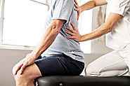 Caring for Elders with Low Back Pain