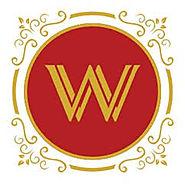 Wedding Wishlist A Listly List