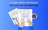 How to Study for Exams Without Rote Learning - tutoria.pk-blog