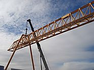 Why Does Crane Need Inspection And Who Is Qualified To Inspect Crane