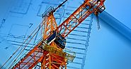 Craneexserviceinc: The Importance Of Crane Safety Inspection