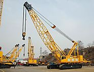 Why You Need Cranes And Good Knowledge About Cranes