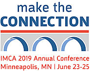 May 5-8, 2019 IMCA Annual Conference Experience 2019