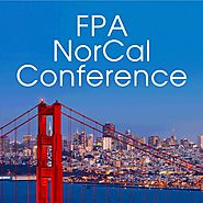 May 28-29, 2019 FPA NorCal Conference