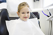 Orthodontics Melbourne: Does The Treatment Lead To White Mark on Kid's Teeth After Procedure?
