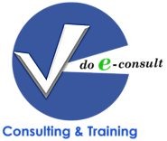 Wedo e-Consult | How SEO Do It Yourself can help Small Business Owners