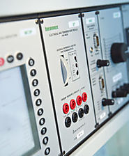 Instrumentation and Calibration Solutions in Australia