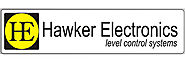 Hawker Electronics Devices supplier in Australia