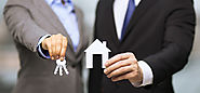 Why you Need real Estate agent for selling and buying properties?