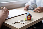 Why To Consider Real Estate Agents For Better Deal In Real Estate Market?