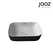 Table Top Wash Basin Counter | Jazz.in