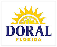Doral Fl Abortion Clinic – Women's Center Abortion Pill Clinic