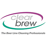 Clear Brew Franchise for Sale