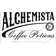 Alchemista Franchise | Franchise UK