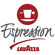 LavAzza Expression Franchise for Sale