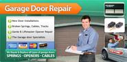 Best Garage Door Service and Maintenance